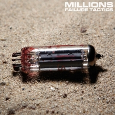 Millions / Electric Hawk / Today's Man / Neverender