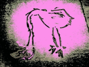 Flacido Flamingo / I Love Rich / List of Strangers / Fancytramp