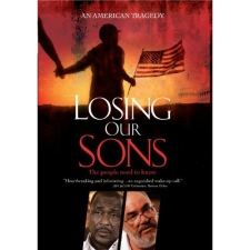 Losing Our Sons: An American Tragedy