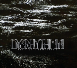 DYSRHYTHMIA with Loincloth, STATS, Rivers of Nihil