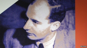 A Celebration of Raoul Wallenberg's 100 Birthday!