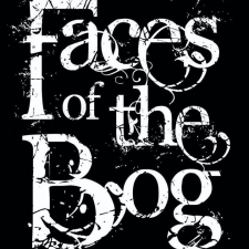 Faces of the Bog / Poontoof