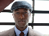 Aloe Blacc, The Wailers
