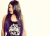 Snow Tha Product with Seenloc, D-Stylz, Young Ghost, J Krupt