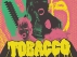 Tobacco with The Stargazer Lilies, Zackey Force Funk