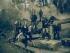 Eluveitie with Tyr / Metsatoll
