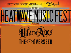 Heatwave MusicFest PT. 3 featuring War of Ages / The Overseer