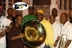 Rebirth Brass Band featuring + Captain Green