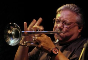 Arturo SANDOVAL and Friends!