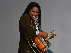 Ruthie Foster w/ sp. guest Legendary Stax Soul Singer William Bell
