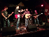 Hearsay, Jeff Remis and the Southern Lust Club, Poor Mans Prince