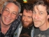 il sogno del marinaio (with mike watt) with LITE