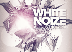 The First Annual WHITE NOIZE with Bar9 / Nerd Rage / Mr. Skeleton