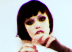 Alice Glass (of Crystal Castles) with Health (DJ SET), Chrome Sparks & The Range