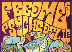 FEED ME: Psychedelic Journey Tour with Treasure Fingers