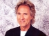 Gary Puckett and The Union Gap Band
