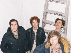 C3 & Empty Bottle present an Official Lollapalooza Aftershow featuring Parquet Courts / Running