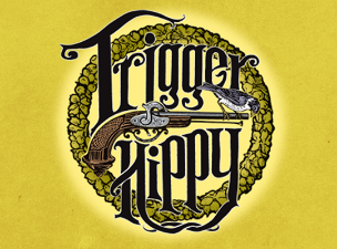 Online Sales Have Ended. Tix Will Be Avail At Box Office All Night / Trigger Hippy featuring Jackie Greene, Joan Osborne, Steve Gorman (Black Crowes), Tom Bukovac and Nick Govrik with special guests Swear and Shake