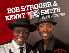 Bob Stroger and Kenny Beedy Eyes Smith CD Release Party!