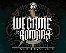We Came As Romans, For Today, The Color Morale, Crossfaith