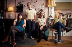 Tipitina's & Hep Cat Entertainment Present Lake Street Dive & Lucius