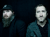 "Pinback - ""Summer In Abaddon"" 10th Anniversary"