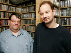 Sound Opinions: Greg Kot & Jim DeRogatis Discuss 20 Albums