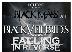 Black Veil Brides / Falling In Reverse / Set It Off / Drama Club