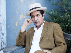 A.J. Croce with Al Rose
