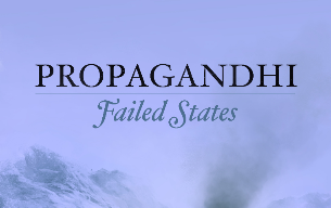 Propagandhi, War On Women, RVIVR