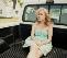 Lydia Loveless, Powderhouse, Matt Charette and the Truer Sound