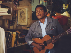 New Orleans Rock n Roll - Benjamin Booker, The Districts