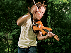 Tracy Silverman - Electric Violin