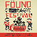 Found Footage Film Festival
