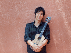 An evening with JAKE SHIMABUKURO