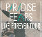 Paradise Fears, William Beckett