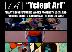 LA Yclept Art Show