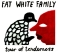 Fat White Family, Jeffrey Lewis