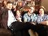 Hive Robbers - Album Release Show w/ Thaddeus Anna Greene