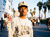 Tayyib Ali, RetroI$Awesome,  Green Street, Jay Wirth, ScienZe, Gene