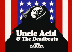 Uncle Acid & The Deadbeats with Danava