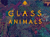 Glass Animals, Rome Fortune