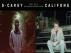 S. Carey / Califone