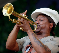 Kermit Ruffins & the Barbecue Swingers