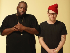 Run The Jewels With Eligh (of Living Legends) & Amp Live (of Zion I)