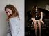 Alice Boman / Circuit des Yeux