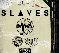 Slaves / Myka Relocate / Alive Like Me / Nightmares / Youth In Revolt