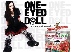 One Eyed Doll, Dying Blynd, RoBoT PeaNuT BuTter & ThE ShoOtinG Stars