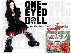 One Eyed Doll with Arcanium, Dr Death & Mr Vile / Even Death May Die