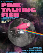 Pink Talking Fish / A Fusion of Pink Floyd, The Talking Heads and Phish